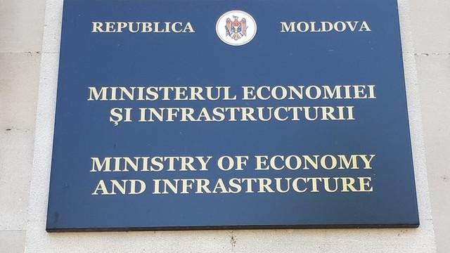 MEI a promovat 5 reprezentanți ai societății civile în întreprinderile din domeniul energetic