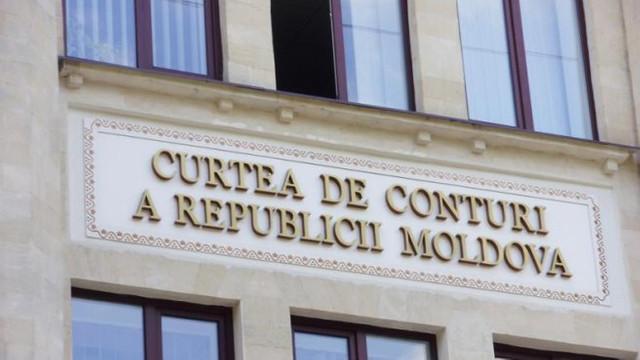 Curtea de Conturi | Banii pentru unele proiecte de dezvoltare regională, utilizați ineficient. Muzeul restaurat de la Conacul Pommer - sediu al Primăriei Țaul