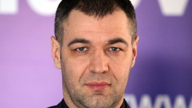 Octavian Țîcu vrea ca parlamentul să îl ancheteze pe Igor Dodon pentru trădare de patrie