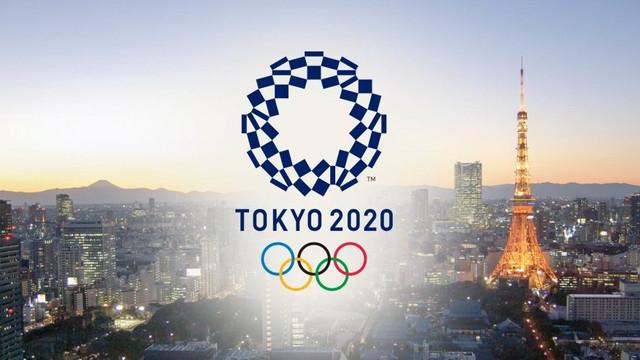 Olimpicii moldoveni, despre cantonamentele în Japonia: Fusul orar și clima sunt foarte diferite. Trebuie să fim gata pentru schimbările de pe insulă