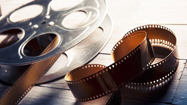 A început festivalul de film documentar dedicat drepturilor omului și diversității, desfășurat în R.Moldova