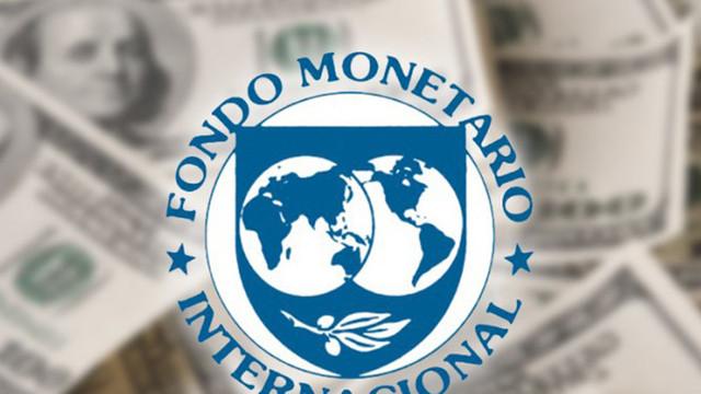 FMI a alocat 46,1 milioane de dolari Republicii Moldova