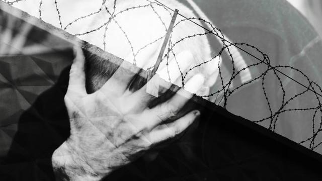 Un fost gardian nazist în vârstă de 93 de ani va fi judecat pentru moartea a peste 5.000 de persoane
