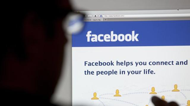Facebook va lua noi măsuri împotriva dezinformării chiar înaintea alegerilor din SUA din 2020
