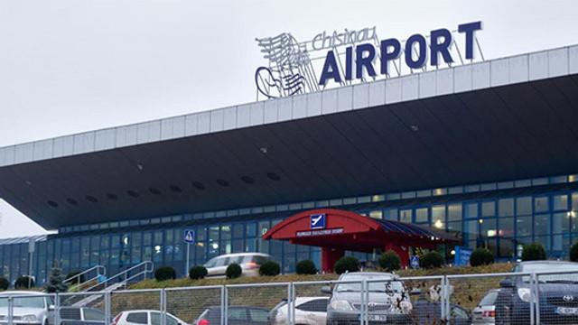 Compania care a concesionat Aeroportul amenință R. Moldova cu judecata, invocând persecuții politice