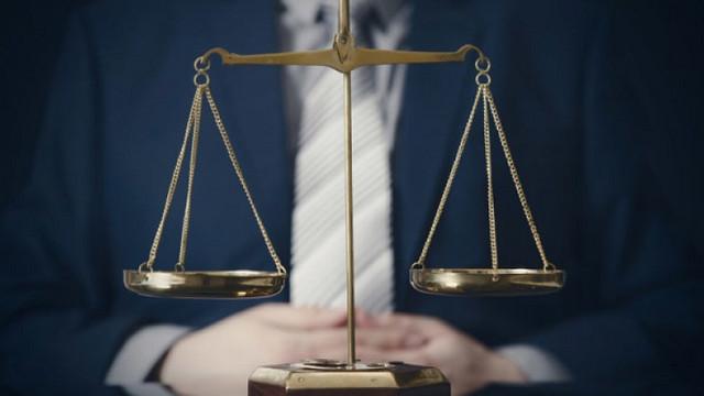 Parlamentul urmează să majoreze vârsta de pensionare pentru judecători