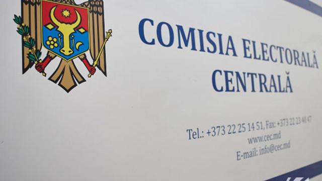 DATE DE ULTIMĂ ORĂ| Partidul Socialiștilor a obținut cele mai multe voturi pentru Consiliul Municipal Chișinău. Câte voturi au acumulat celelalte partide?