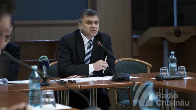 Igor Boțan a spus câți edili PDM au plecat la PSRM și Blocul ACUM și câți au revenit în PLDM
