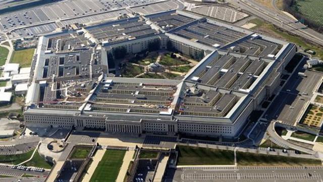 Pentagonul trimite sute de militari și zeci de blindate în Lituania, pentru descurajarea Rusiei