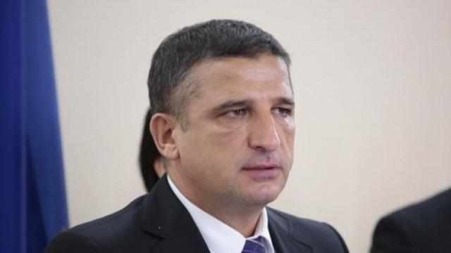 CECEC a respins demersul socialiștilor privind excluderea lui Vlad Țurcanu din cursa electorală
