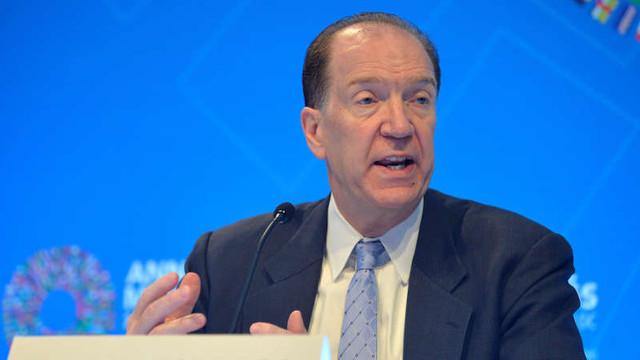 FMI și Banca Mondială salută acordul privind Brexit, care ar urma să sprijine creșterea economiei mondiale