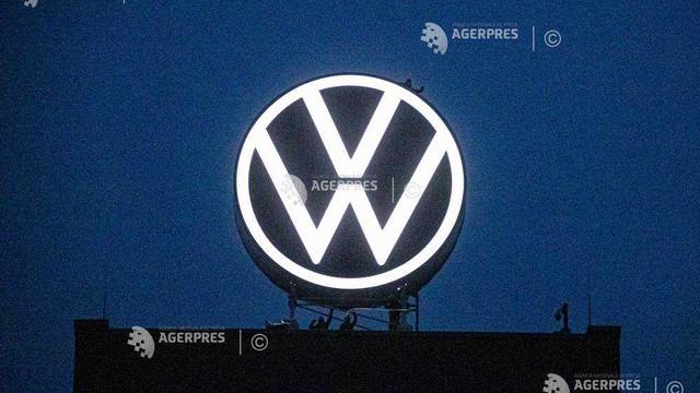 Volkswagen dă asigurări că nu caută locații alternative la fabrica din Turcia