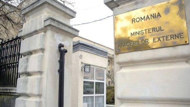 MAE de la București a propus deschiderea a 36 de secții de votare în R.Moldova pentru alegerile prezidențiale din 10 noiembrie, din România