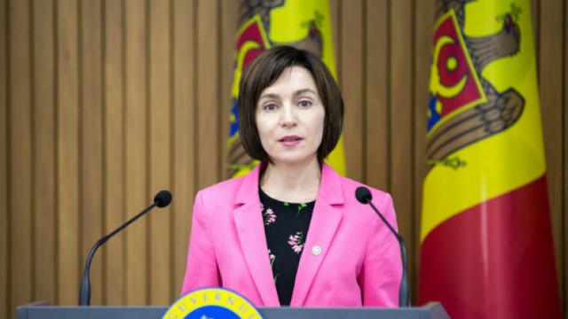 Ce mesaj le-a transmis premierul Maia Sandu potențialilor candidați la funcția de procuror general