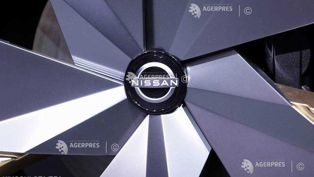 Nissan vrea să schimbe strategia şi să devină mai mic şi mai profitabil
