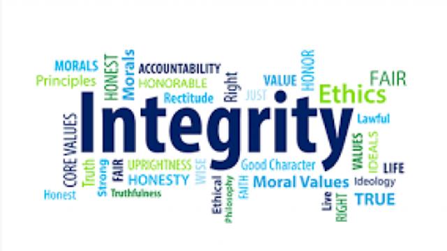 Avertizorii de integritate trebuie protejați de stat, club de presă