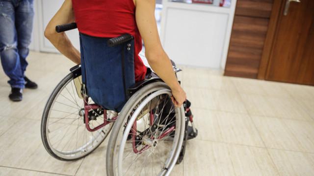 Soluțiile candidaților pentru asigurarea accesibilitatății în oraș