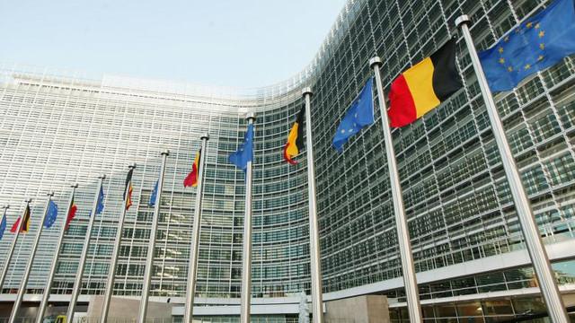 Consiliul UE nu acceptă amendamentele Parlamentului European la bugetul UE pe 2020