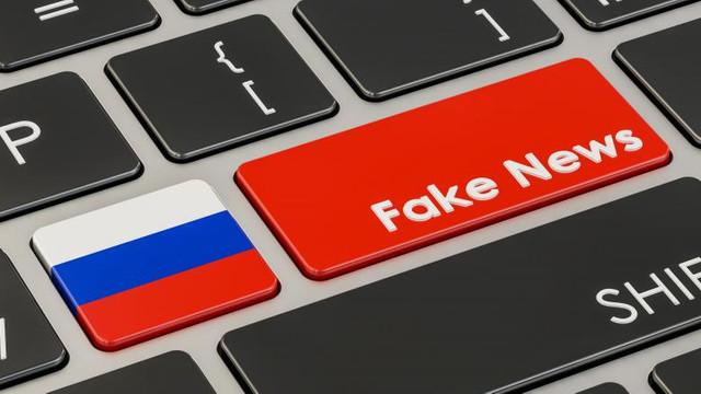 Avertisment de la Parlamentul European: Alegerile naționale, sub amenințarea Rusiei