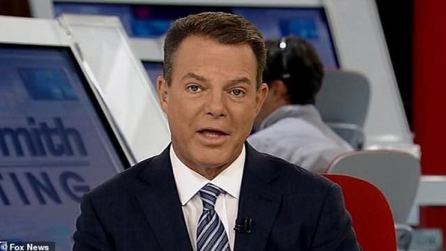 Un jurnalist de la Fox News, critic al lui Trump, a demisionat. Cum a reacționat președintele american