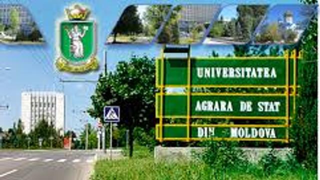 130 de angajați ai Universității Agrare de Stat din R.Moldova urmează să fie disponibilizați