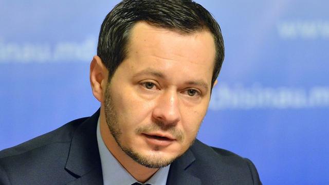 Ruslan Codreanu denunță o tergiversare procedurală în procesul de înregistrare în calitate de candidat independent la funcția de primar al Chișinăului