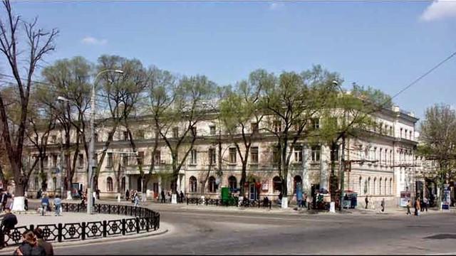 "Biblioteca Municipală ""B.P. Hasdeu"" i-a premiat pe cei mai buni bibliotecari"