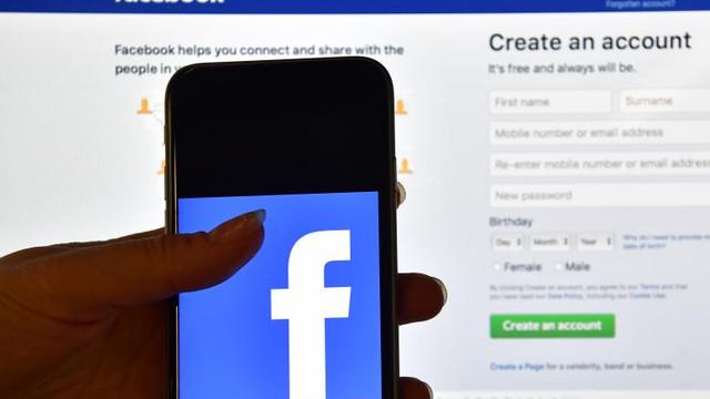Ce taxe a plătit filiala britanică a Facebook, în 2018, la venituri record de 1,65 miliarde de lire sterline