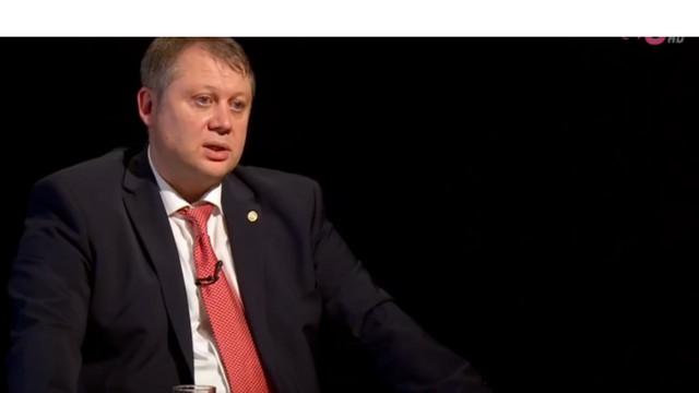 """Ministrul Economiei: """"Dacă Ucraina și Rusia nu ajung la un numitor comun, atunci rămânem practic fără gaze după 1 ianuarie 2020"""""""