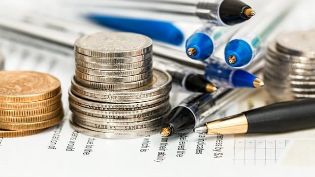Încasările din impozitul pe venit al persoanelor fizice ar putea rămâne în bugetele primărilor (Bizlaw)