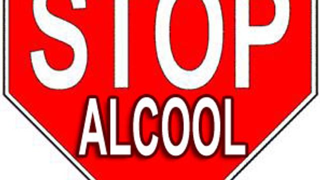 STOP alcool la volan | Poliția lansează un număr unic pentru sesizări ale cazurilor de urcare la volan în stare de ebrietate