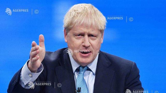 Brexit: Boris Johnson le va cere parlamentarilor să susțină orice acord obținut cu UE (The Times)