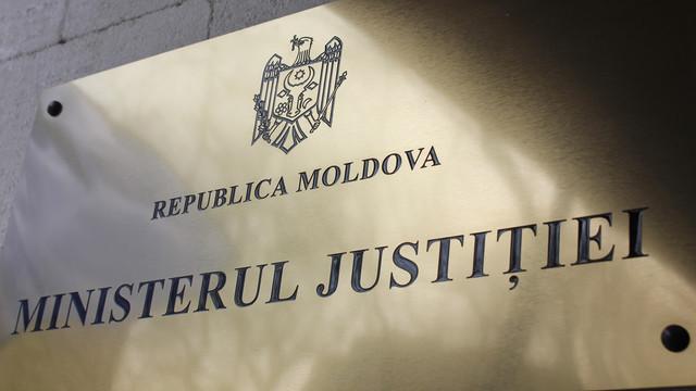 VIDEO | Ministerul Justiției a publicat pe site-ul instituției înregistrările video ale interviurilor din cadrul concursului de preselecție a candidaților la funcția de procuror general