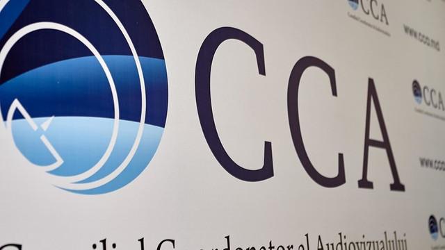 Demisia de onoare a șefilor și membrilor Consiliului Audiovizualului, cerută în cadrul Comisiei parlamentare pentru mass-media