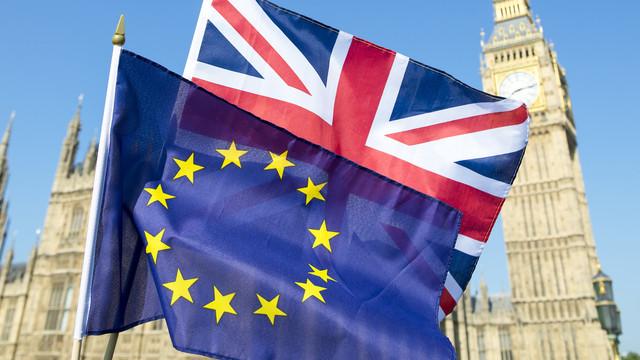 Cum au ratat spionii britanici tentativele ruse de a influența Brexitul