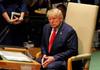 Trump a cerut Japoniei să crească de patru ori plăţile pentru trupele americane (Foreign Policy)