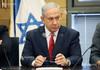 Israel: Procurorul general va anunţa dacă Netanyahu va fi pus sub acuzare (comunicat)