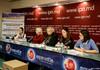 Tortura mai este folosită în R. Moldova. Institutul pentru Democrație prezintă exemple