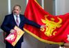 Noi detalii despre ministrul Educației, cel care luptă împotriva românismului în R. Moldova