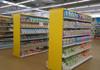 ANSA retrage de pe rafturile magazinelor un lot de mâncare pentru bebeluși