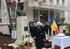 La Curtea de Apel Chișinău a fost inaugurat monumentul lui Vespasian Erbiceanu, care a decretat limba română ca limbă oficială a instanțelor