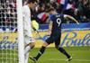 Scor neașteptat la meciul Franța - R.Moldova, în cadrul preliminariilor EURO 2020