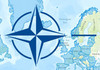Demnitar de la Kiev: Ucraina va intra în NATO înainte de a adera la UE