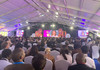 R.Moldova participă la cel mai mare summit cu privire la drepturile reproductive, la Nairobi
