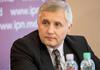 Nicolae Eșanu este consilierul prim-ministrului Chicu în domeniul dreptului