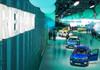 Renault schimbă strategia şi ia în calcul ieşirea de pe unele pieţe