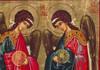 Creştinii ortodocşi de stil vechi îi cinstesc, astăzi, pe Sfinţii Arhangheli Mihail şi Gavriil şi pe toţi îngerii
