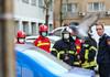 Tragedie în Timişoara | Trei morți și mai mulți internați după o deratizare la blocuri de locuit