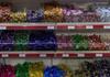 """""""Nefis"""", amendată cu peste 150 de mii de lei pentru că a copiat ambalajul ciocolatelor și bomboanelor """"Bucuria"""""""