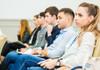 UNFPA Moldova: Valorificarea potențialului deplin al tinerilor poate aduce schimbări majore